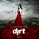 Dirt: The Sex Issue