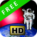 Astro Junk HD FREE: It's Space, Garbage and Rapid Fire Fun!