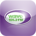 Wave 105