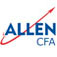 Allen L2 Corporate Finance Video for the CFA® Exam