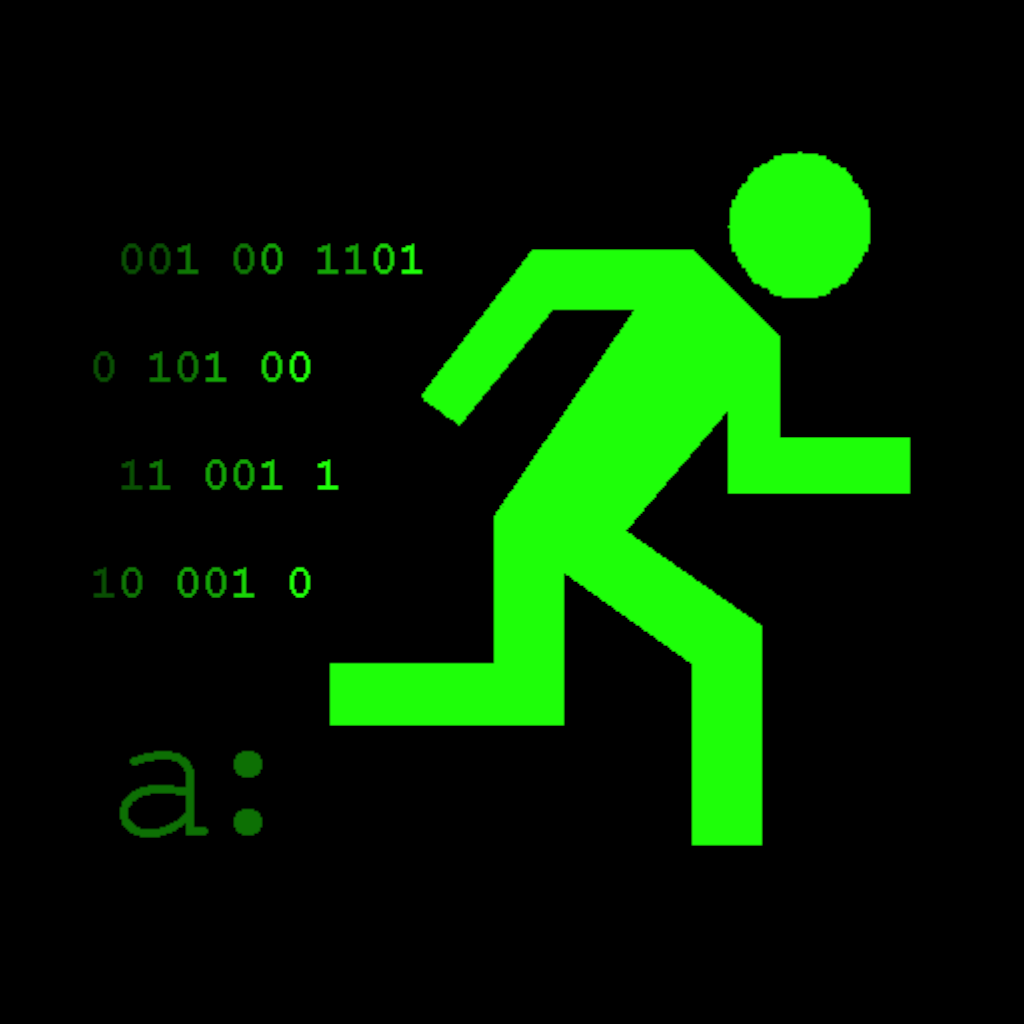Hack RUN