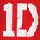 One Direction Scrapbook